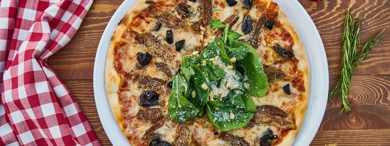 Quelle Diffrence Entre Four  Pizza  Bois  Gaz Ou lectrique
