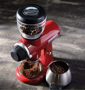 broyeur à café électrique
