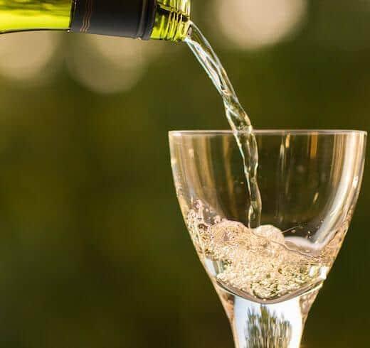 aerateur de vin prix