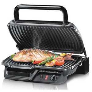 barbecue électrique-tefal GC305012