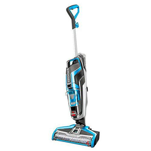 BISSELL CrossWave - Aspirateur