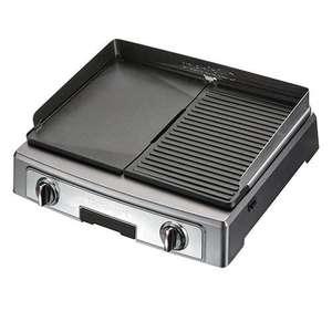 barbecue électrique-Cuisinart PL50E