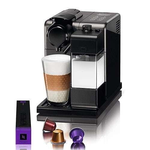 Meilleur machine à café: Lisez ceci avant d\'acheter | SoS Habitat