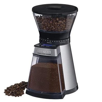 moulin à café-cuisinart