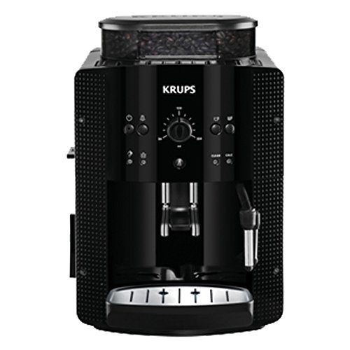 Krups-YY8125FD-Machine-à-grain-Automatique