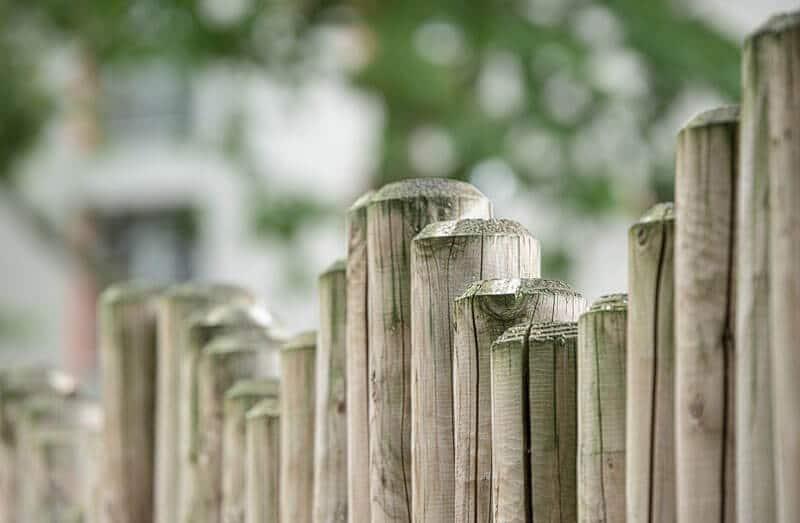 choisir sa clôture